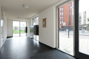 View apartment for rent in Zoetermeer Bijdorplaan, € 895, 64m2 - 376772. Interested? check out this apartment and leave a message!