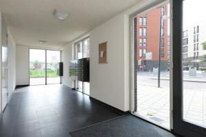 Bekijk appartement te huur in Zoetermeer Bijdorplaan, € 895, 64m2 - 376772. Geïnteresseerd? Bekijk dan deze appartement en laat een bericht achter!