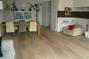 Bekijk woning te huur in Tilburg Sleeuwijkerf, € 1175, 173m2 - 337346. Geïnteresseerd? Bekijk dan deze woning en laat een bericht achter!