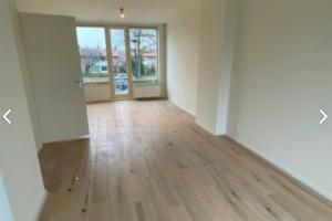 Bekijk appartement te huur in Veldhoven Burgemeester van Hooffln, € 1245, 85m2 - 384351. Geïnteresseerd? Bekijk dan deze appartement en laat een bericht achter!