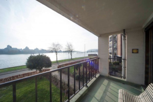 View apartment for rent in Maastricht Blekerij, € 1450, 90m2 - 377463. Interested? check out this apartment and leave a message!