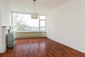 Te huur: Appartement Aristotelesstraat, Rotterdam - 1
