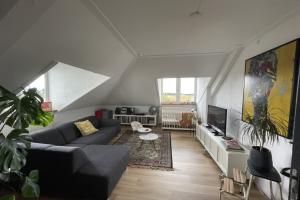 Te huur: Appartement Griftdijk Zuid, Lent - 1