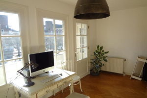 Bekijk appartement te huur in Amsterdam Rooseveltlaan, € 2000, 80m2 - 343369. Geïnteresseerd? Bekijk dan deze appartement en laat een bericht achter!