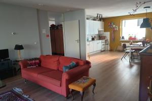 Bekijk appartement te huur in Utrecht Bernadottelaan, € 1250, 137m2 - 380299. Geïnteresseerd? Bekijk dan deze appartement en laat een bericht achter!