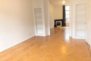 Bekijk woning te huur in Amsterdam Van Breestraat, € 4250, 160m2 - 385978. Geïnteresseerd? Bekijk dan deze woning en laat een bericht achter!