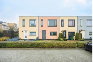 Bekijk woning te huur in Almere Pa Pinkelmanstraat, € 1000, 90m2 - 295263. Geïnteresseerd? Bekijk dan deze woning en laat een bericht achter!