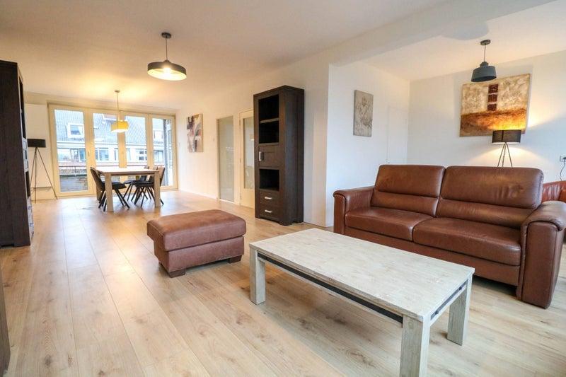 For rent: Apartment Laboucherelaan, Rijswijk Zh - 2