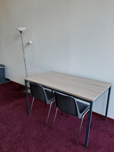 For rent: Room Duivendrechtsekade, Amsterdam - 3