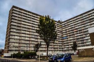 Bekijk appartement te huur in Den Haag Westduinweg, € 414, 56m2 - 327529. Geïnteresseerd? Bekijk dan deze appartement en laat een bericht achter!