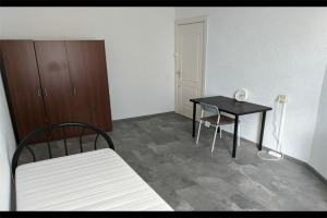 For rent: Room Troelstrakade, Den Haag - 1