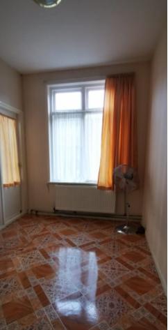 Te huur: Appartement Boerhaavelaan, Schiedam - 1