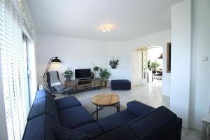 Bekijk appartement te huur in Den Haag Dotterbloemlaan, € 1200, 71m2 - 368253. Geïnteresseerd? Bekijk dan deze appartement en laat een bericht achter!