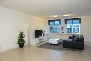 For rent: Apartment Weena, Rotterdam - 1