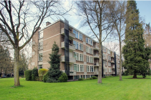View apartment for rent in Enschede Park de Kotten, € 895, 85m2 - 367423. Interested? check out this apartment and leave a message!
