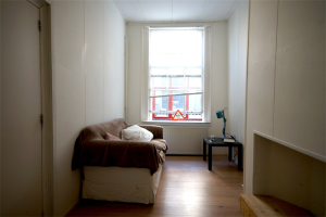 View room for rent in Leiden Hogewoerd, € 460, 14m2 - 396608. Interested? check out this room and leave a message!