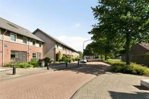 Te huur: Woning Van Herlaerstraat, Sint-Michielsgestel - 1