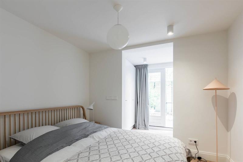 Te huur: Appartement Jan Luijkenstraat, Amsterdam - 19