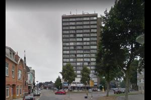 Bekijk appartement te huur in Enschede Espoortstraat: Appartement - € 710, 56m2 - 324062