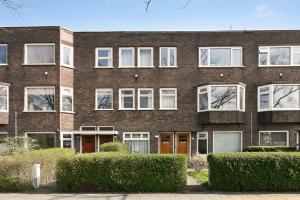 Bekijk appartement te huur in Groningen S.S. Rosensteinlaan, € 1249, 65m2 - 377904. Geïnteresseerd? Bekijk dan deze appartement en laat een bericht achter!