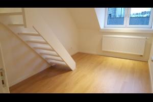 Bekijk appartement te huur in Maastricht Meester Ulrichweg: Appartement - € 1750, 90m2 - 295913