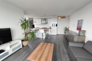 For rent: Apartment Wielewaalplein, Groningen - 1