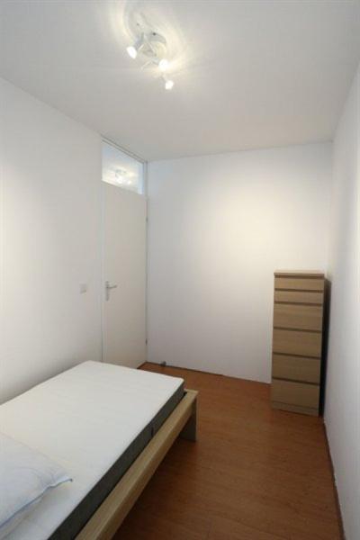 Te huur: Appartement Lenteakker, Spijkenisse - 16