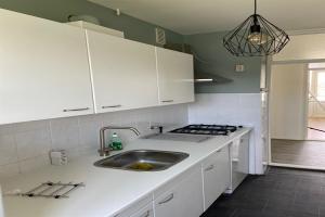 For rent: Apartment Rembrandtlaan, Enschede - 1