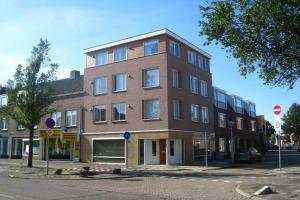 Bekijk appartement te huur in Eindhoven Versantvoortstraat, € 650, 45m2 - 346808. Geïnteresseerd? Bekijk dan deze appartement en laat een bericht achter!