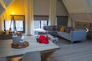 Bekijk appartement te huur in Groningen Oosterstraat, € 1350, 90m2 - 380507. Geïnteresseerd? Bekijk dan deze appartement en laat een bericht achter!