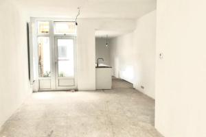 For rent: House Vogelezang, Alkmaar - 1