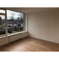 For rent: House Asterpad, Spijkenisse - 1