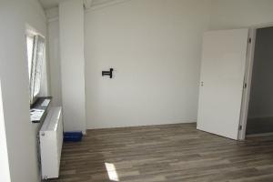 For rent: Room Wolfstraat, Helmond - 1