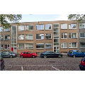 Bekijk appartement te huur in Rotterdam Walchersestraat, € 600, 50m2 - 335633. Geïnteresseerd? Bekijk dan deze appartement en laat een bericht achter!