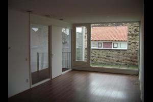 Bekijk woning te huur in Tilburg Wichmansstraat, € 980, 110m2 - 290616. Geïnteresseerd? Bekijk dan deze woning en laat een bericht achter!