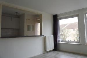 Bekijk appartement te huur in Soesterberg Buys Ballotlaan, € 625, 40m2 - 383213. Geïnteresseerd? Bekijk dan deze appartement en laat een bericht achter!