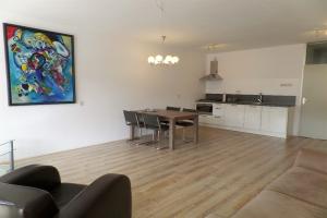 For rent: Apartment Frederikstraat, Den Haag - 1