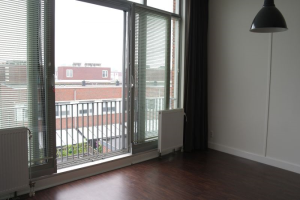 Bekijk appartement te huur in Veldhoven Eekhoorn, € 1050, 50m2 - 366177. Geïnteresseerd? Bekijk dan deze appartement en laat een bericht achter!