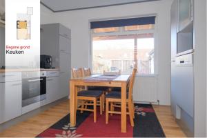 Bekijk woning te huur in Almelo Jasmijnstraat, € 900, 72m2 - 370990. Geïnteresseerd? Bekijk dan deze woning en laat een bericht achter!