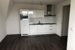 For rent: Apartment Mooieweg, Arnhem - 1