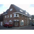 For rent: Studio Zuidoosterfront, Den Bosch - 1