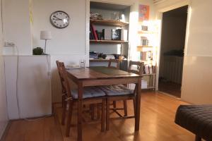 Te huur: Appartement Van Zeggelenstraat, Haarlem - 1