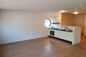 Te huur: Studio Stationsplein, Roosendaal - 1