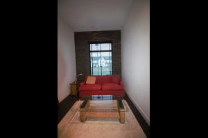 Bekijk appartement te huur in Almere Herasingel, € 950, 60m2 - 289227. Geïnteresseerd? Bekijk dan deze appartement en laat een bericht achter!