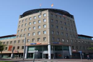 Bekijk appartement te huur in Dordrecht Beverwijckstraat, € 885, 70m2 - 382077. Geïnteresseerd? Bekijk dan deze appartement en laat een bericht achter!