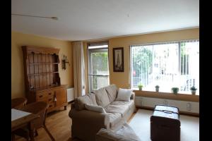 Bekijk woning te huur in Breda Petronella Moensstraat, € 847, 110m2 - 285683. Geïnteresseerd? Bekijk dan deze woning en laat een bericht achter!