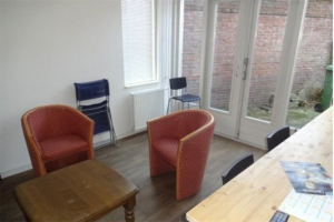 View room for rent in Eindhoven Floralaan Oost, € 350, 10m2 - 393521. Interested? check out this room and leave a message!