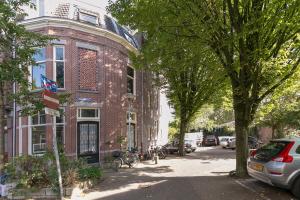 Bekijk appartement te huur in Utrecht Sweelinckstraat, € 1195, 60m2 - 351360. Geïnteresseerd? Bekijk dan deze appartement en laat een bericht achter!