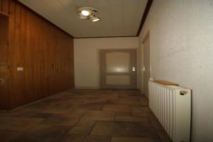 For rent: Apartment Hofstraat, Roosendaal - 1