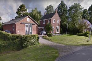 Bekijk appartement te huur in Berltsum Kleasterdyk, € 720, 80m2 - 360642. Geïnteresseerd? Bekijk dan deze appartement en laat een bericht achter!